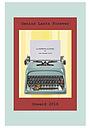 Фильм «Бабочка в пишущей машинке»