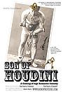 Фильм «Son of Houdini»