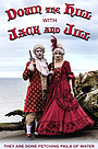 Фильм «Down the Hill with Jack and Jill» (2017)