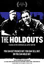 Фільм «The Holdouts» (2017)
