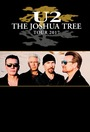 Фильм «U2: The Joshua Tree Tour» (2017)