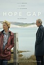 Фильм «В плену надежды» (2019)