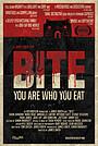 Фильм «Bite»