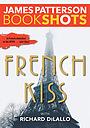 Фільм «The French Detective»