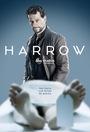 Серіал «Доктор Хэрроу» (2018 – ...)