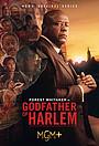Серіал «Хрещений батько Гарлема» (2019 – ...)