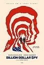 Фильм «The Billion Dollar Spy»