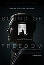 Звук свободы