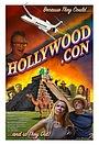 Фильм «Hollywood.Con» (2021)