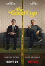 Сериал «Хороший коп» (2018)