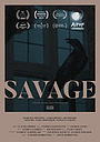 Фільм «Savage» (2019)