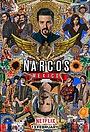 Серіал «Нарко: Мексика» (2018 – ...)
