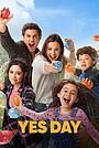 Фільм «День «да»» (2021)