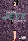Сериал «Джетт» (2019)