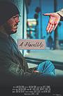 Фильм «A Hand Up» (2018)