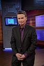 Серіал «The Bill Cunningham Show» (2011 – 2016)