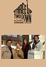 Сериал «Three Up Two Down» (1985 – 1989)