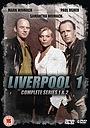 Сериал «Liverpool 1» (1998 – 1999)