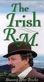 Серіал «The Irish R.M.» (1983 – 1985)