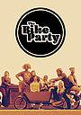 Фильм «The Bike Party»