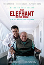 Фільм «The Elephant in the Room» (2020)
