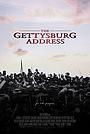 Фильм «The Gettysburg Address»