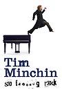 Tim Minchin So F**king Rock