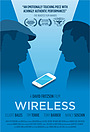 Фильм «Wireless» (2019)