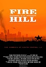 Фільм «Fire on the Hill» (2018)