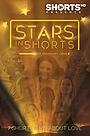 Фильм «Stars in Shorts: No Ordinary Love» (2016)