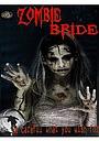 Фільм «Zombie Bride»
