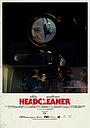 Фільм «Headcleaner» (2020)