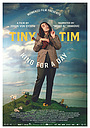 Мультфильм «Tiny Tim: King for a Day» (2020)