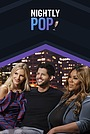 Серіал «Nightly Pop» (2018 – ...)