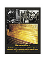 Серіал «Saigon Gold»