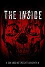 Фильм «The Inside» (2019)