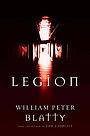 Фільм «Изгоняющий дьявола: Легион» (2016)