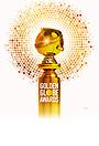 Фільм «76-я церемония вручения премии «Золотой глобус»» (2019)