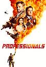 Серіал «Професіонали» (2020 – ...)