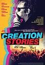 Фільм «Creation Stories»