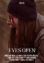 Фильм «Eyes Open» (2019)