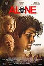 Фильм «В одиночку» (2020)