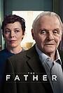 Фильм «Отец» (2020)