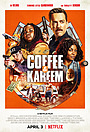 Фильм «Коффи и Карим» (2020)