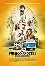 Фильм «The Shuroo Process»