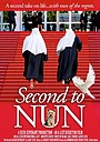 Second to Nun