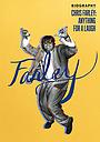 Фільм «Biography: Chris Farley - Anything for a Laugh» (2019)