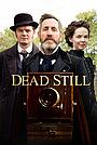 Сериал «Всё ещё мертвы» (2020)