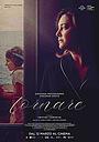 Фільм «Tornare» (2019)