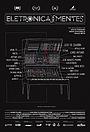 Eletronica: Mentes